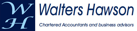 Walters Hawson Limited - Accountants in Rotherham